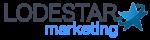 Lodestar Marketing