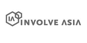InvolveAsia